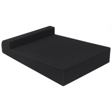 Pair Rockville RRS190S Foam Isolation Pads For 5