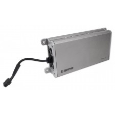 Memphis Audio 16-MXA4.45 240w 4-Channel Amplifier For Polaris RZR/ATV/UTV/Cart