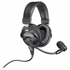 Audio Technica Gaming Twitch Streaming Youtube Facebook Live Fortnite Headphones