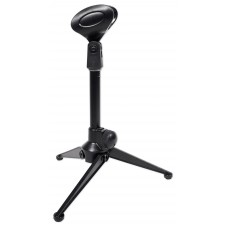 Rockville RCM PRO PC Gaming Twitch Microphone Streaming Recording Game Mic+Stand