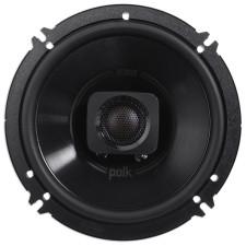 1999-2004 Jeep Grand Cherokee Polk Audio Rear Factory Speaker Replacement Kit