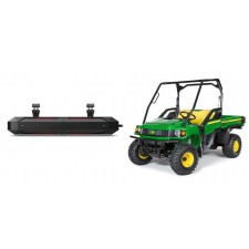John Deere Gator XUV/RSX JBL Stadium Powered Active Sound Bar w/ Bluetooth
