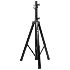 Rockville Recording Studio Microphone Isolation Shield + Heavy Duty Tripod Stand
