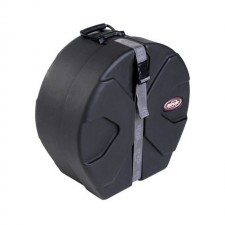 SKB 1SKB-D5514 5 1/2x14 Snare Case with Padded Interior