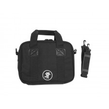Mackie BAG FOR 402-VLZ3 Travel Mixer Bag For 402-VLZ3 Mixer Soft Case