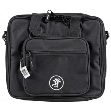 Mackie BAG FOR 802-VLZ3 Travel Mixer Bag For 802-VLZ3 Mixer Soft Case