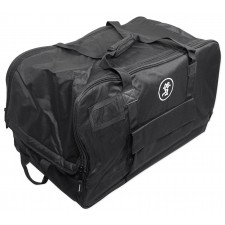 Mackie Water-Resistant Speaker Bag Carry Case for Thump15A & Thump15BST