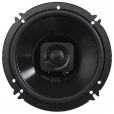 Polk Audio Rear Deck 6.5