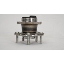 REPC285912 Replacement Wheel Hub - Direct Fit 2007-2015 Jeep/Chrysler/Dodge
