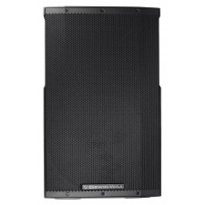 "Cerwin Vega CVE-12 1000 Watt 12"" Powered Active DJ PA Speaker w/ Bluetooth, DSP"