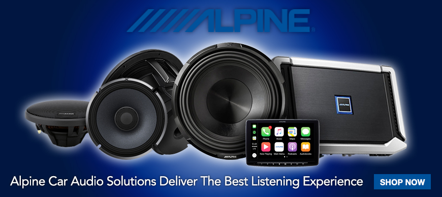 Top Audio Brands At Discount Prices Audio Savings